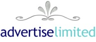 Advertise Limited - Newbury 01635 200608