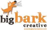 bigbarkcreative.com