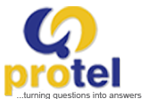 protelfieldwork.co.uk