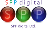 sppdigital.co.uk