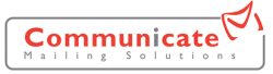 Communicate Mailing Solutions