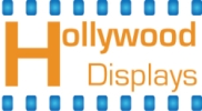 Hollywood Displays - London SW11 0845 470 0845