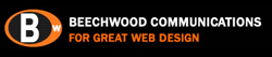 Beechwood Communications Ltd - Plymouth 0845 1638000