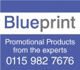 Blueprint Promotional Products - 0115 982 7676