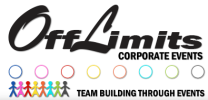 Off Limits Corporate Events