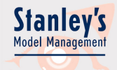Stanley's Model Management - Derby 01332 875880
