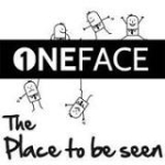 OneFace - 01733 208 908
