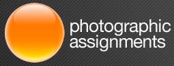 Photographic Assignments