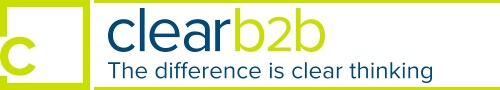 Clear B2B Marketing and PR